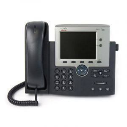 Cisco 7945G Telefono IP Ricondizionato