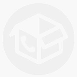 Yealink T42S Telefono IP
